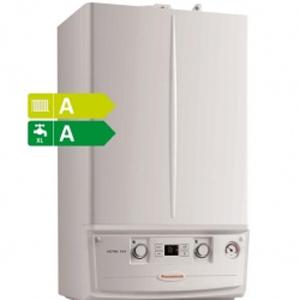 Romtherm Group - reparatii si service masini de spalat, frigidere, aragaze si cuptoare